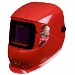 1 Maschere di protezione auto oscuranti