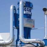 6 Impianti centralizzati distribuzione gas