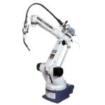 8 Impianti robotizzati