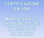 1 certificazione