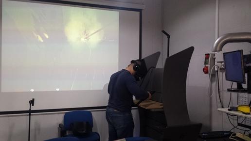 simulatore1