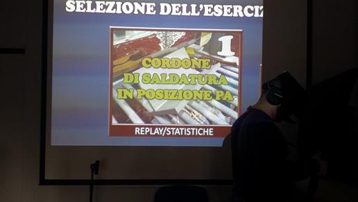simulatore2