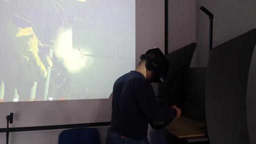 simulatore5